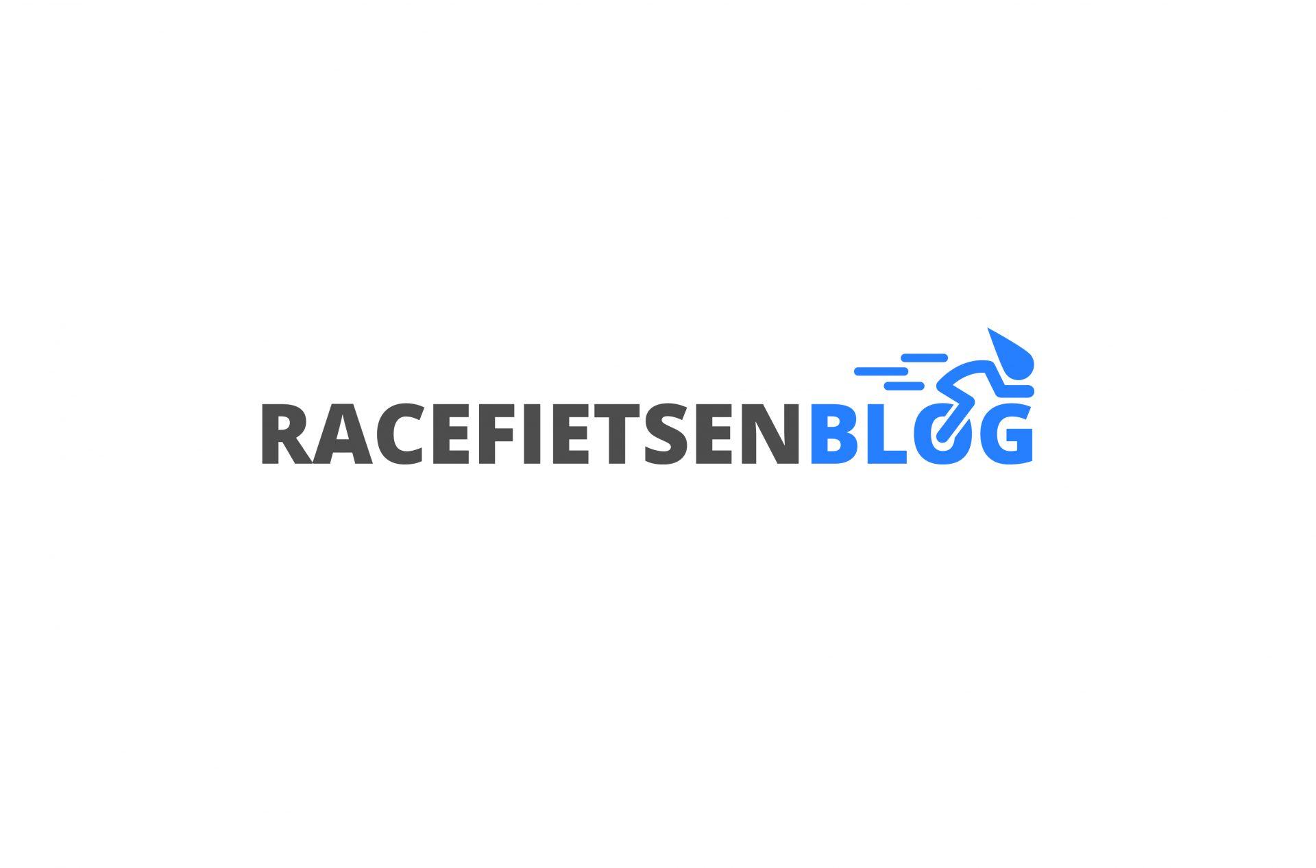 RACEFIETSENBLOG.NL IS ONLINE!