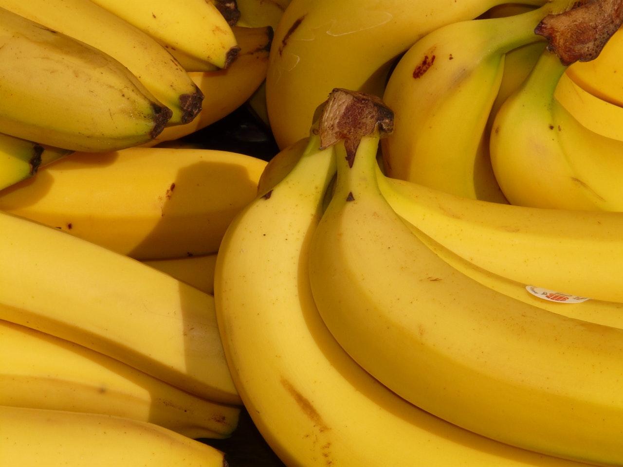 6 gezonde supermarkt snacks voor wielrenners