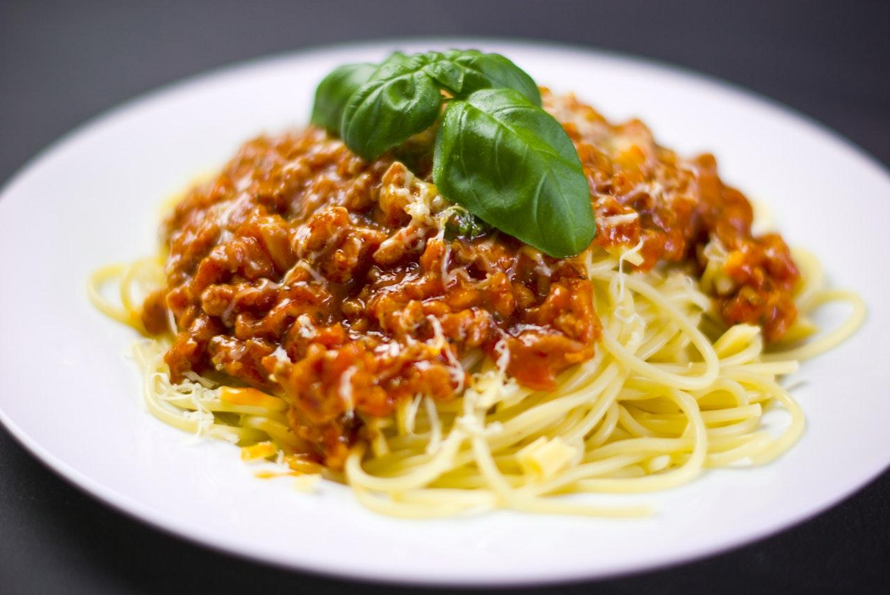 Wat eten renners tijdens de Tour de France?