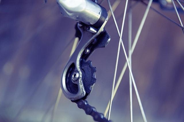Zelf aan je racefiets sleutelen; wat heb je nodig?